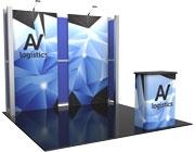 Hybrid Pro™ Modular • Kit 05