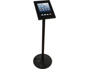 iPad<sup>&trade;</sup> Stand