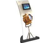 iPad<sup>&trade;</sup> Stand 04