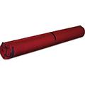 Brubag™ Carry Bag for Carpeting