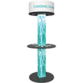 Formulate™ Charging Tower