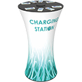 Formulate™ Charging Counter