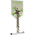 Imagine™ 850