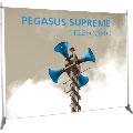 Pegasus™ • Supreme Banner Stand