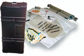 Entasi™ Packaging