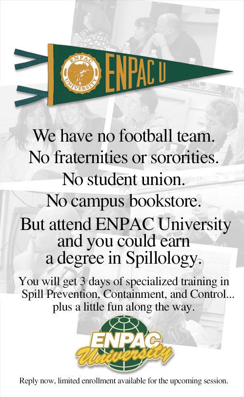 enpac-university.jpg