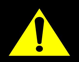 prop-65-warning-logo.png