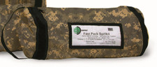 Fast Pack Spill Kit - Aggressive, Camo