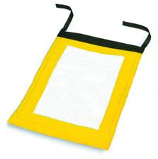 "2""- 3"" - Drip Sentinel Hose Wrap"