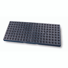 Replacement Spill Grate