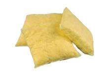 """Aggressive Pillows - 10""""x10"""""""