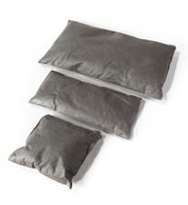 """Universal Pillows - 10""""x10"""""""