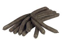 Universal Socks - Medium