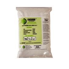 ENSORB Super Absorbent - Case of 12 (1) Qt. Zip-Seal Bags