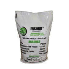 ENSORB Super Absorbent - 1.5 Cubic Ft Bag