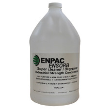 ENSORB Super Cleaner Degreaser Bottle