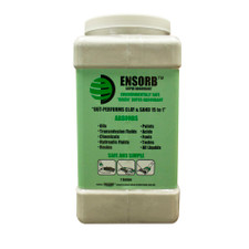 ENSORB Super Absorbent - 1 Gallon