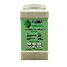 ENSORB Super Absorbent - 1 Gallon Jug (Case of 6)