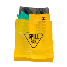 Hand Carried Spill Kit - Universal