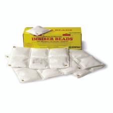 Imbiber Beads® - Packets