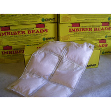 Imbiber Beads® -  Pillows
