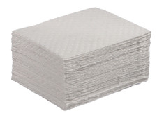 Oil Only Bonded Pads - Medium Weight