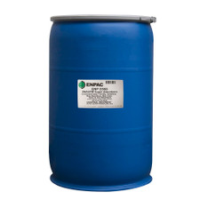ENSORB Super Absorbent - 55 Gallon Drum