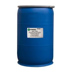 ENSORB Super Absorbent - 55 Gallon Drum