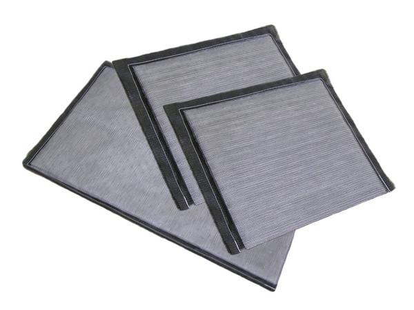 ENPAC Dripillow Berm Replacement Pads