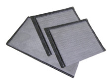 ENPAC Dripillow Berm Replacement Pads