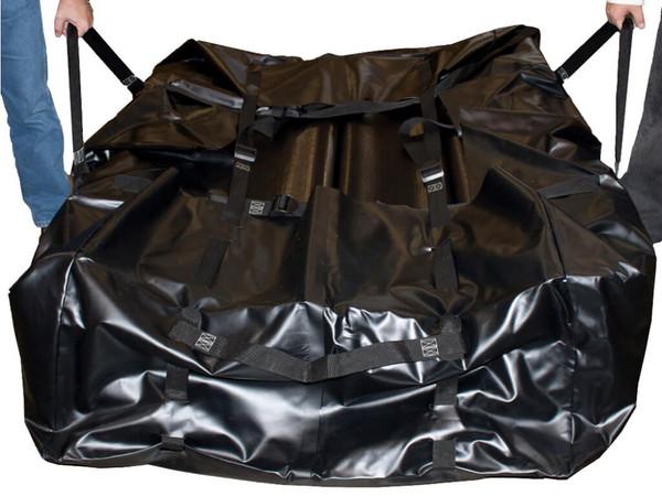 Berm Storage & Transport Bag Main