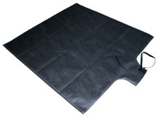 Dewatering Filter Bag Main