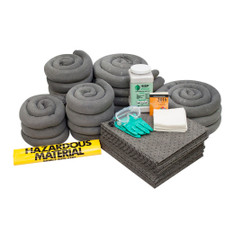 65 Gallon Refill Kit - Universal (1360-RF)
