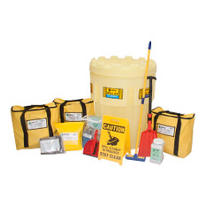 95 Gallon Multi-Responder SHT Spill Kit (13-SHT95)