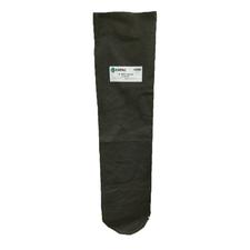 Pipe Filter Sock - Main