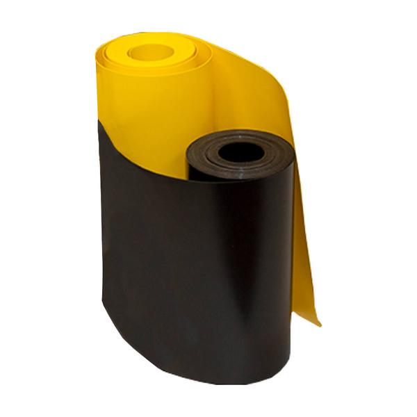 """Diverter Berm Repair Material - 4""""W x 61""""L (48-461-BRM-DB)"""