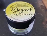 Lindy's Stamp Gang - Pigment Powders - Magicals - bling-y-blonde, Scrapify, Australia