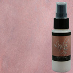Lindy's Stamp Gang - Starburst Spray 2oz - Bodacious Blush