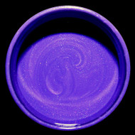 Silks Acrylic Glaze 30ml - French Lilac, Scrapify, Australia