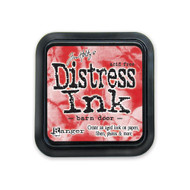 Ranger - Tim Holtz Distress Ink Pad - Barn Door - Scrapify Australia