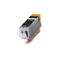 Canon PGI-5Bk Compatible Black Ink w/ chip