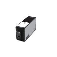 1 Pack Black 564 564XL Compatible Cartridge