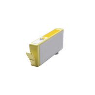 1 Pack Yellow 564 564XL Compatible Cartridge