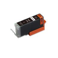 1 Pack Black Ink Cartridges for Canon PGI-270 XL