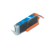 1 Pack Cyan Ink Cartridges for Canon CLI-271 XL