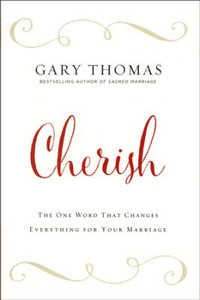 Cherish (Hardcover)