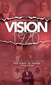 4. Vision 1920