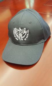 COGBF cap (Navy Blue)