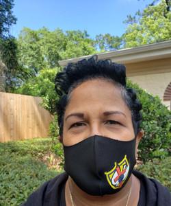 COGBF Mask