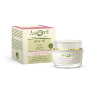 Olive Oil Anti-Ageing & Firming Day Cream